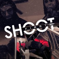 Yung Cat - Shoot First (2019 Hood Movie)