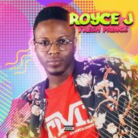 Royce J - Fresh Prince