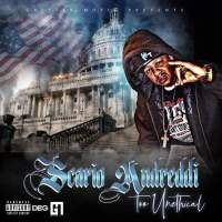 Scario Andreddi - Too Unethical