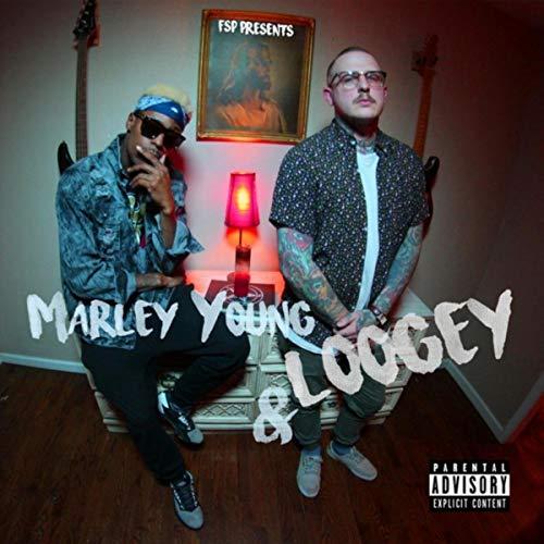 Marley Young & Loogey – GorillaGlue