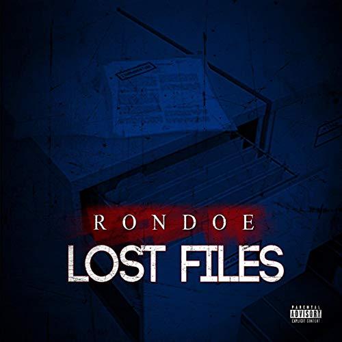 Rondoe – LostFiles