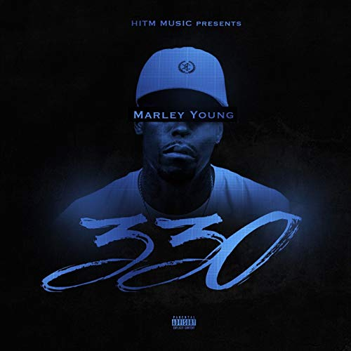 Marley Young –330