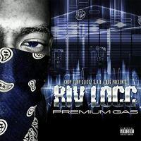 Riv Locc - Premium Gas