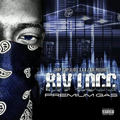 Riv Locc – PremiumGas