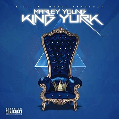 Marley Young – KingYurk