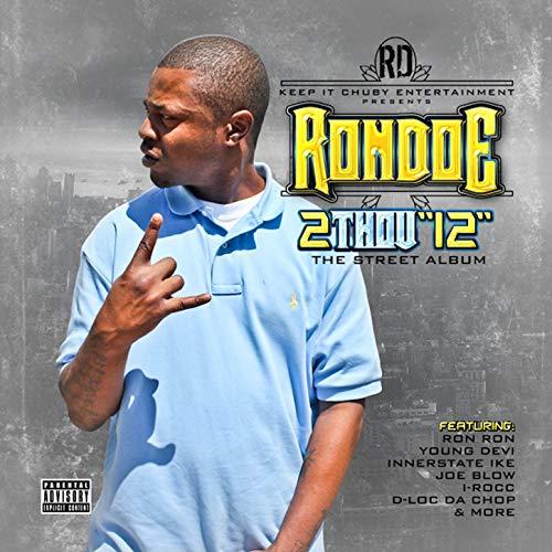 Rondoe – 2 Thou12