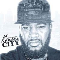 Kc Young Boss - Kansas City