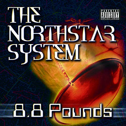 Rich The Factor – The Northstar System 8.8Pounds