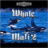 Rich The Factor - Whale Mafi 2
