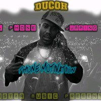 DUCOH - CELL PHONE JUMPING VOL 2