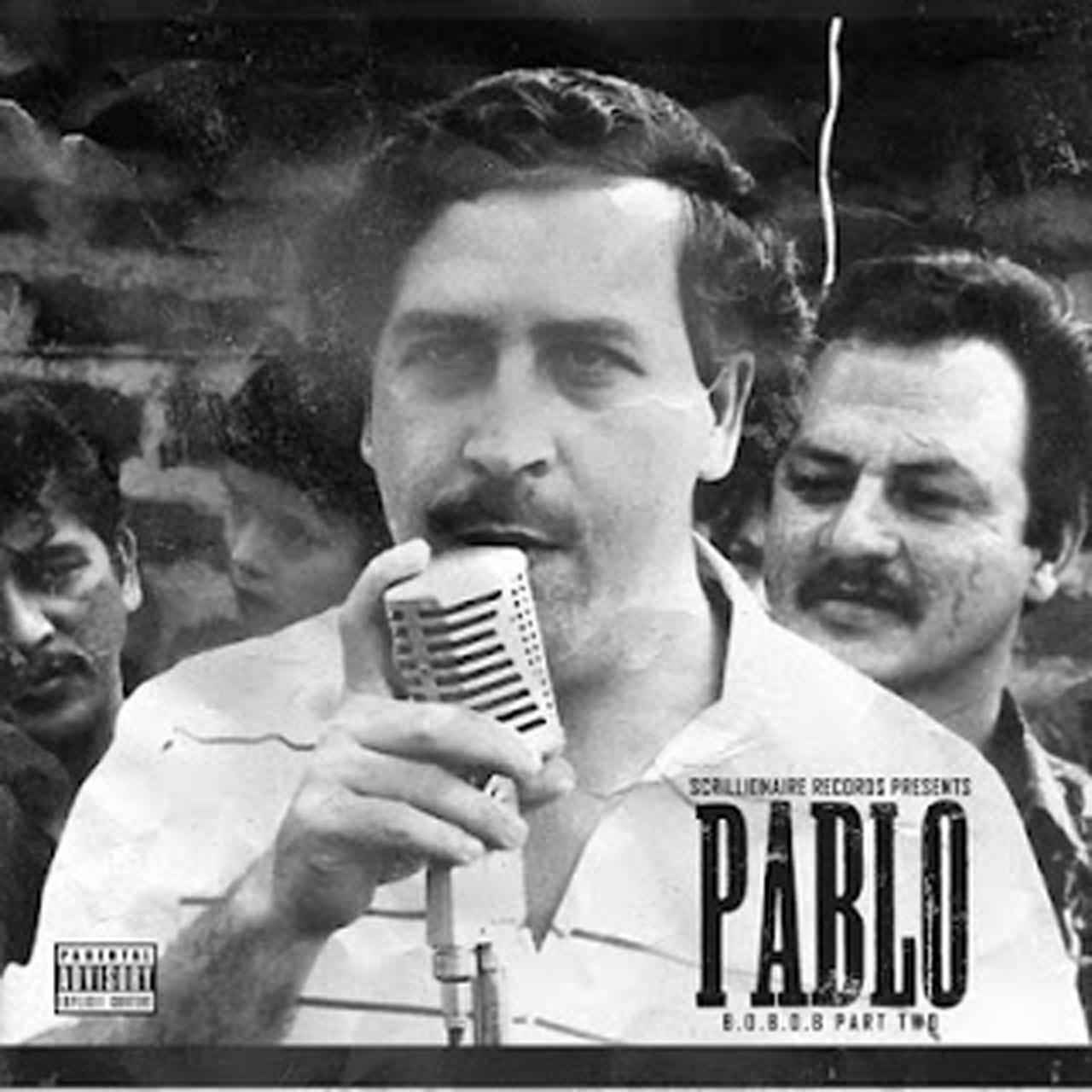 Dellio – Pablo