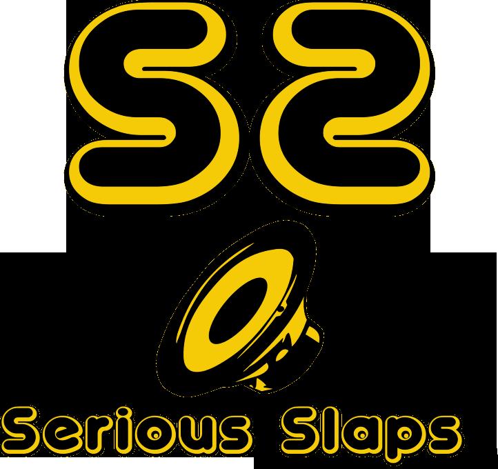 Serious Slaps