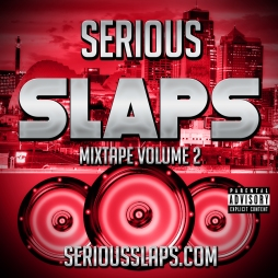 SERIOUS-SLAPS-MIXTAPE-SERIES-V2