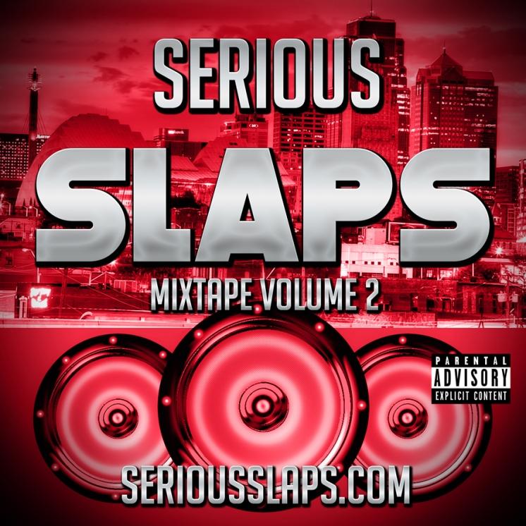 SERIOUS-SLAPS-MIXTAPE-SERIES-V2