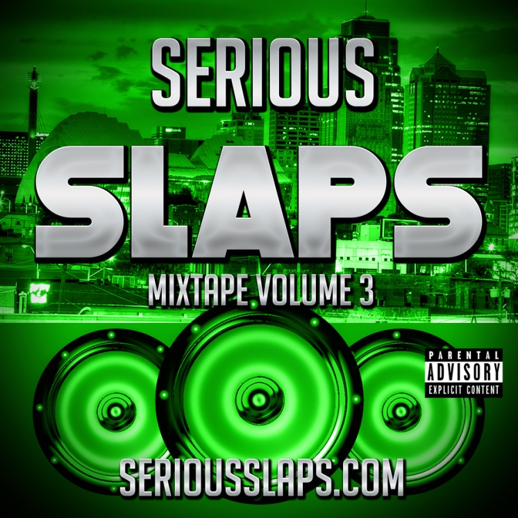 SERIOUS-SLAPS-MIXTAPE-SERIES-V3