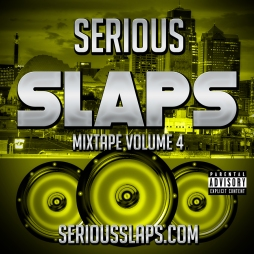 SERIOUS-SLAPS-MIXTAPE-SERIES-V4