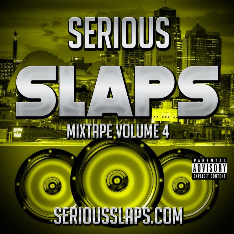 SERIOUS-SLAPS-MIXTAPE-SERIES-V4