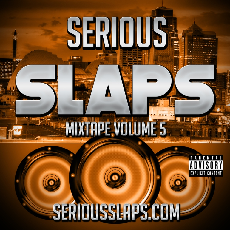 SERIOUS-SLAPS-MIXTAPE-SERIES-V5