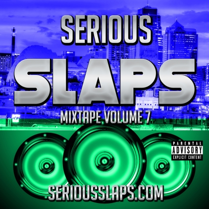 SERIOUS-SLAPS-MIXTAPE-SERIES-V7