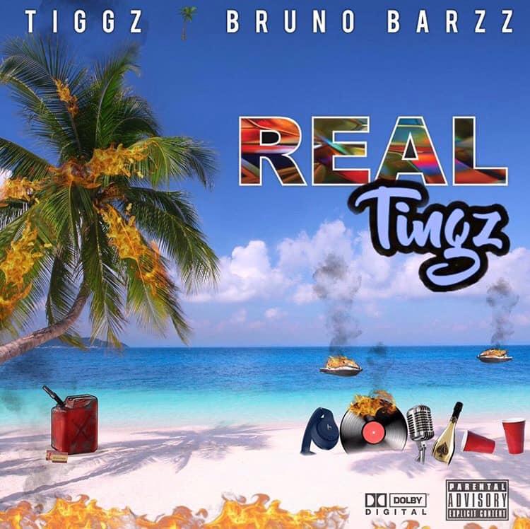 Tiggz-Bruno Barzz – RealTingz